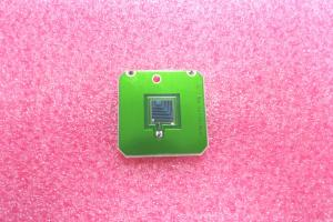 Chip on Board Assembly